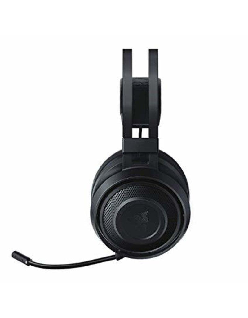 Razer Razer Headset Nari Essential Wireless PS4/PC