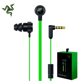 Razer Hammeread Pro V2 Gaming Earphone