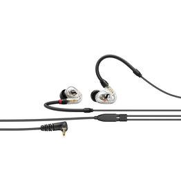 Sennheiser Sennheiser IE40 Pro Clear Earphones