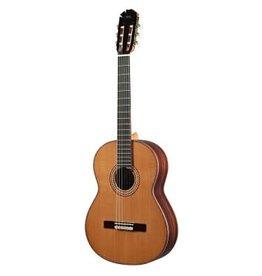 Manuel Rodriguez Manuel Rodriguez E/N Natural Guitar