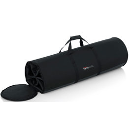 Gator Gator GFW-MICSTDBAG 6 Mic Stand Bag