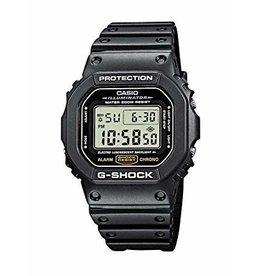 Casio DW5600E-1V Casio watch