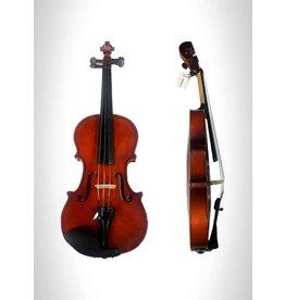 Hoffer Violin HV014 Violin