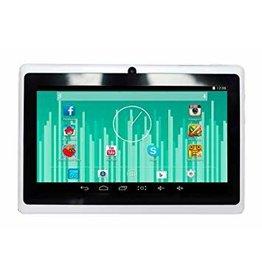 """EZ EZ 7 """" Wi-Fi Tablet White"""