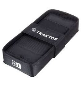 Native Instruments NATIVE TRAKTOR KNTROL X1 BAG