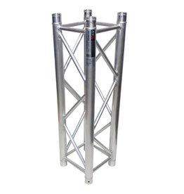 Pro X Pro X XT-GSOUTS3 square truss 3.28 ft(1.00m) segment  19 lbs