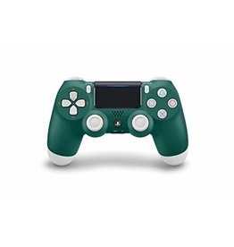 PS4 PS4   DUALSHOCK 4 (ALPINE GREEN)(SONY) (V2)