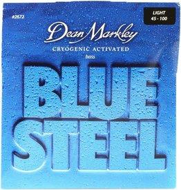 Dean Markley Dean Markley 2672A Bass Guitar