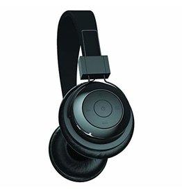Tzumi Tzumi 5544 BLACK Bluetooth Headphones