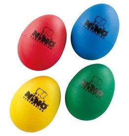 5D2 EGGZX Egg Shaker single