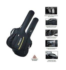 Pro Lok Mercury B Elect Bass Bag