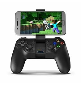 GameSir T1s GamePad Controller for Smart TV WebOS Wireless and Bluetooth