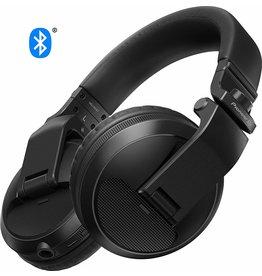 Pioneer DJ Pioneer HDJ X5BT Black