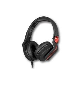Pioneer DJ Pioneer HDJ-700-R Dj Headphone with Red Stripe