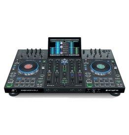 Denon Denon Prime 4 DJ Controller