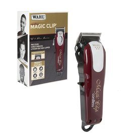 WAHL Wahl 8148 MAGIC Clippers Fade