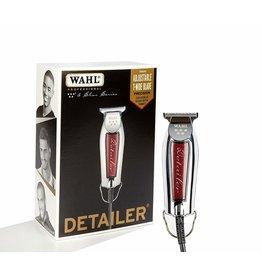 WAHL Wahl 8081 5 Star Detailer Trimmer