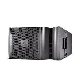 "JBL JBL VRX932LAP 1750W 12"" Powered Line Array Speaker"