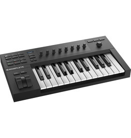 Native Instruments Native Instruments 25230 Komplete Kontrol A25
