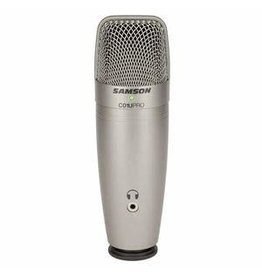 Toppro Toppro TCM-100USB Studio Condensor USB Microphone