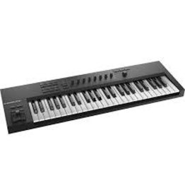 Native Instruments Native Instruments 25237 Komplete Kontrol A49