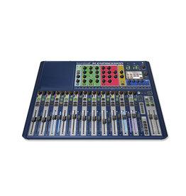 Soundcraft Soundcraft Si Expression 2 Digital Mixer 24 Channel