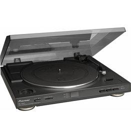 Pioneer Pioneer PL-990 Turntable Fully Automatic