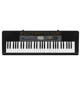 Casio Casio CTK2500 61Keys Keyboard