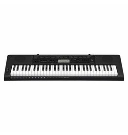 Casio Casio CTK3500 61 Keys Keyboard