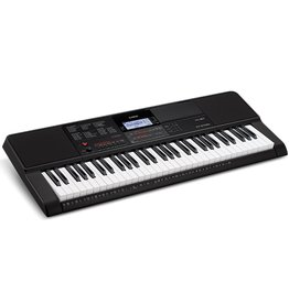 Casio Casio CT-X700 61Keys Keyboard