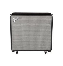 Fender Fender 2370900000 Rumble 115 Cabinet V3