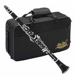 Jean Paul Jean Paul CL300 Cl-300 Clarinet w/Case