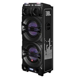 JBL JBL J2515 DJ Xpert J2515