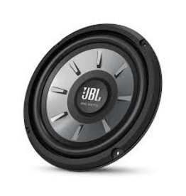 "JBL JBL STAGE810 Stage Car Subwoofers 8"" (200mm)"