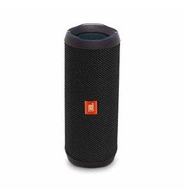 JBL JBL Flip 5 - Speaker - for portable use - wireless - Bluetooth - black