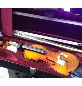 Palmer Palmer PPV444 Violin Praga 4/4