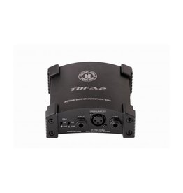 Toppro Toppro TDI-A2 Direct Box Active