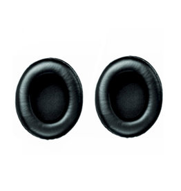 Shure Shure HPAEC550 Replacement ear Cushions