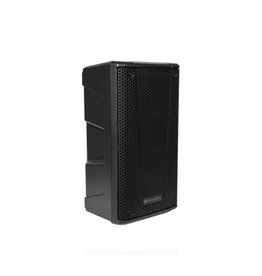"DB Technologies Db Technologies B-Hype 8 Active speaker 8"" woofer 260W"