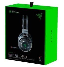 Razer Nari Wireless Gaming Headset PS4/PC