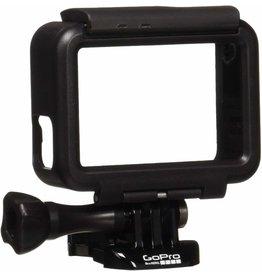 GoPro GoPro The Frame AAFRM-001