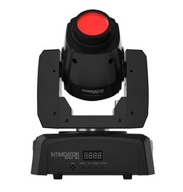 Chauvet Chauvet Intimidator Spot 110 Mini Moving Head