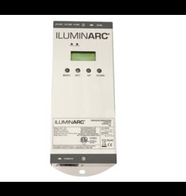 Illuminarc Illuminnarc Logic 1x36 Beige