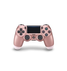 PS4 PS4 Dualshock 4 Rose Gold