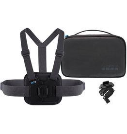 GoPro GoPro AKTAC-001 Sports Kit