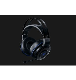 Razer Razer Headset Thresher Wireless PS4
