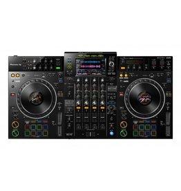 Pioneer DJ Pioneer DJ XDJ-XZ  4 Channel All In One System