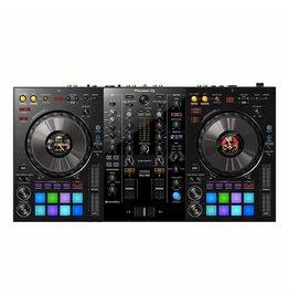 Pioneer DJ Pioneer DJ DDJ-800 Pro Dj Controller