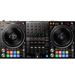 Pioneer DJ Pioneer DJ DDJ-1000SRT Controller Serato