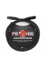 Pig Hog Pig Hog 6 Feet XLR to XLR